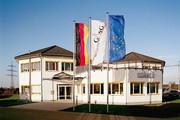 News: GSG Mess- und Analysengeräte GmbH Bruchsal feiert 30-jähriges Firmenjubiläum