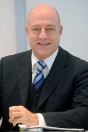 Märkte + Unternehmen: Eplan: goes Chimerika