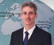 Dr. Udo Haberland