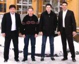 News: Hahn Automation übernimmt GHS-Roboterproduktion