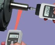 Handtachometer Rotaro