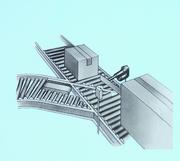 Lineartechnik: Die Urform des Zylinders