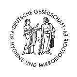 70. Jahrestagung der Deutschen Gesellschaft für Hygiene und Mikrobiologie (DGHM)
