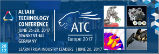 9. European Altair Technology Conference (ATC)