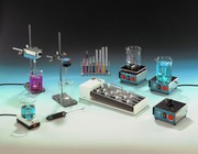 Produkt-News: Mehr Komfort durch Electronics