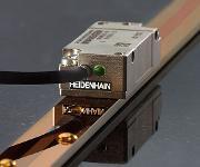 Winkelmessgeräte: Dauerhaft hochgenau messen