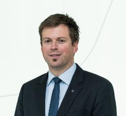 Philipp Herwerth