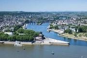 NOVIA-HPLC-Sommerakademie: Premiere in Koblenz