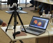 Kostenfreie Industrie-Workshops: Berührungslose Temperaturmesstechnik
