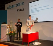 Cleanzone 2013: Highlights