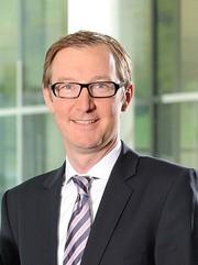 Carl Zeiss Jena GmbH: Neuer Geschäftsführer