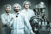Terahertz-Quantenkaskadenlaser: TU Wien entwickelt das weltweit stärkste Modell