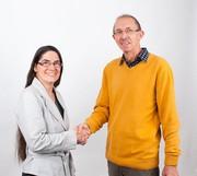Führungswechsel: Neue Geschäftsführerin bei TECHLAB