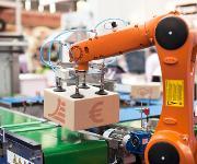 Fabrik der Zukunft: Keine Luftschlösser