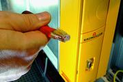 Ethernet in derAutomatisierung: Controller für die Automation