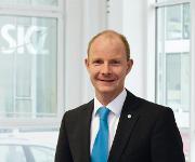 Thomas Hochrein