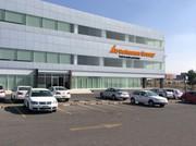 Debüt in Mittelamerika: Hoffmann Group eröffnet Standort in Mexiko