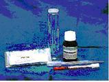Produkt-News: Basis-Set zum Qualitätskontrolle von Tc-99m Präparaten
