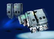 Antriebstechnik: Frequenzumrichter mit integrierter Sicherheit