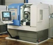 Werkzeug-Schleifmaschinen, Mikro-Fräser: Mikro-Fräser bringen Makro-Erfolg