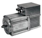 Kompaktantriebe: Kosten senken mit integriertem Antrieb