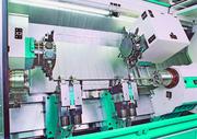 Umformtechnik/Blechbearbeitung: Impulse im Werkzeugmaschinenmarkt