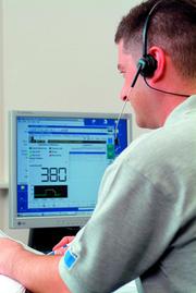 Automatisieren (AU): Erste Fernwartungslösung mit Sicherheits-Zertifikat