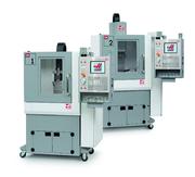 Fertigungstechnik und Werkzeugmaschinen (MW): CNC fürs Wohnzimmer