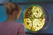 News: Ins Reich der kleinsten Teilchen