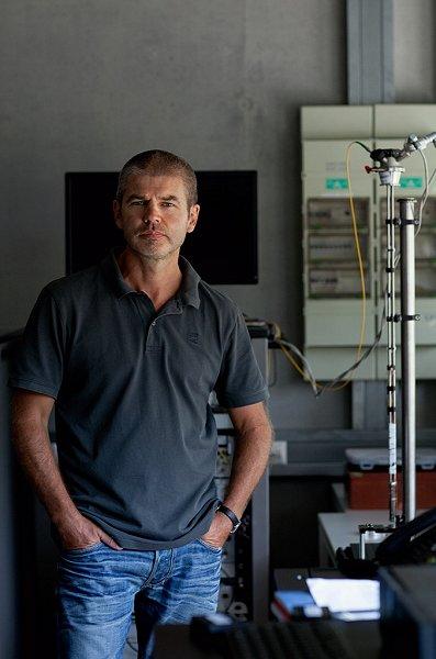 Forschung zum Ersatz wertvoller Seltener Erden: Nachhaltige Magnete