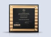 Beschleunigung von Zertifizierungsprozessen: Bürkert-Labor als UL-Testeinrichtung akkreditiert