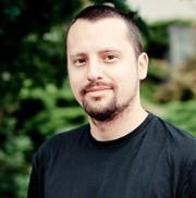 Untersuchungen zur Struktur von Molekülen: Volker Schmidts erhält den Kurt-Ruths-Preis 2014