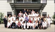 News: ISO Guide 34 - der Gipfel der Akkreditierung für pharmazeutische Referenzstandards