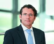 News: Vorläufige Geschäftszahlen 2011:  Sartorius wächst zweistellig und steigert operativen Gewinn