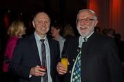 Anbieter hydrometrischer Komplettsysteme: OTT Hydromet feierte 140-jähriges Unternehmensjubiläum