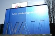 News: IVAM- Marketingpreis 2013 - Wettbewerb erstmals für alle Mikro- und Nanounternehmen geöffnet