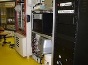Neue Laboranlage: BOKU in Wien erweitert Forschungseinrichtung