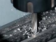Faserverbundwerkstoffe: Leichte Werkstoffe, schwere Aufgaben