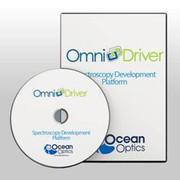 Neue Features der Treibersoftware für Geräte von Ocean Optics: Update für Spektroskopie-Plattform OmniDriver