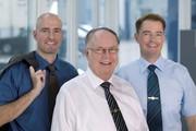 News: Geschäftsjahr 2010 der JUMO GmbH & Co. KG