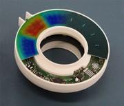 """Management: IVAM-Produktmarkt """"Mikro, Nano, Materialien""""  auf der MicroNanoTec/HANNOVER MESSE 2011"""