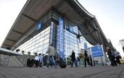 News: BIOTECHNICA nach 2011 wieder im Zwei-Jahres-Turnus
