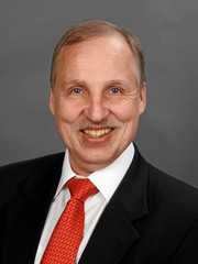 News: Neuer Geschäftsführer bei ChemCologne