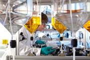 Micro-Components: Kleine Reaktoren, schnelle Fertigung