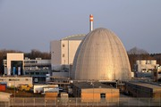 Jubiläum: Leistungsfähigste Neutronenquelle der Welt feiert 10-Jähriges