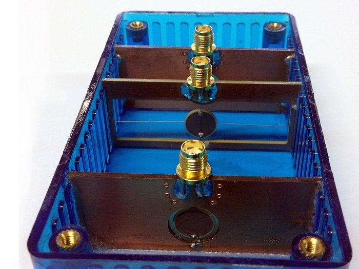 Viskositätsmessung: Flüssigkeiten untersuchen mit Druckwellen