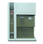 Labortechnik: Wasserdampf-Adsorption