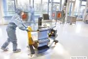 News: Sartorius-Bioreaktoren jetzt mit Sensoren von ABER