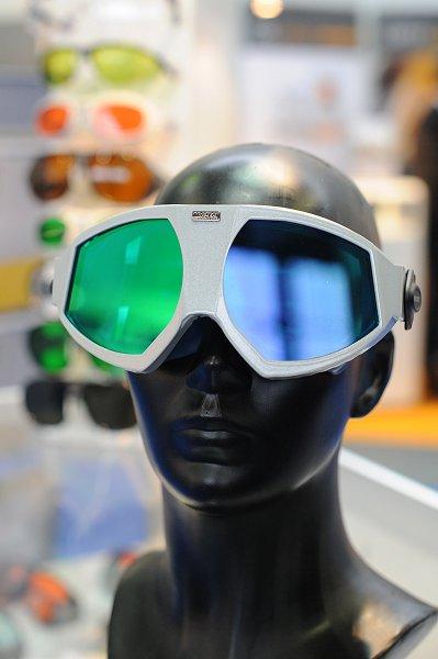laser optics 2014: Gelungene Premiere für neuen Verbund aus Optik und Mikrosystemtechnik