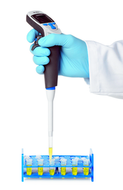 Förder-, Dosier-, Vakuumtechnik: Klein, flexibel und bedienerfreundlich